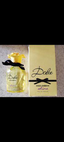 Парфюм Dolce & Gabbana Dolce Shine , 30мл, оригинал