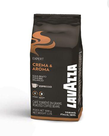 Caffè Lavazza/кафе Лаваца