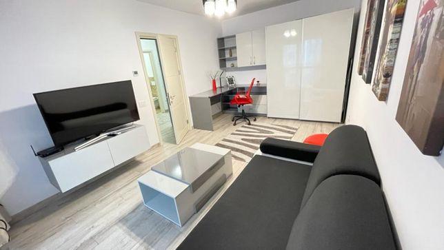 Apartamente Regim Hotelier Iasi - Zona Palas/Newton - 1/2/3 Camere