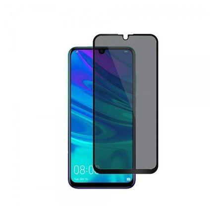 Folie Sticla Privacy Samsung A10,A20, A21s, A30, A30s, A40, A50, A70