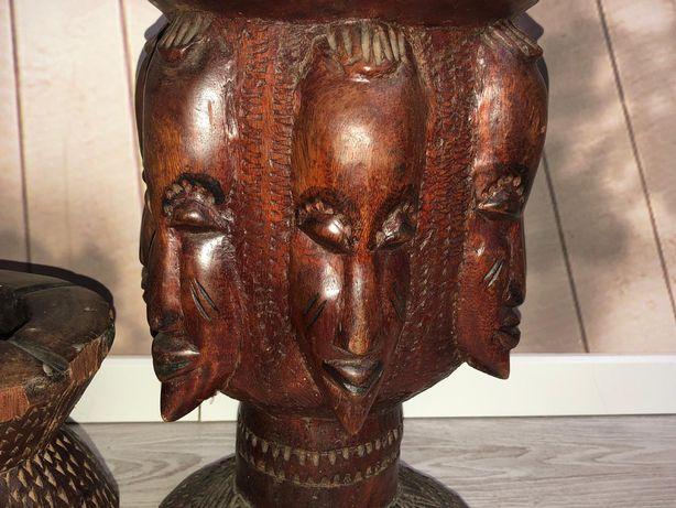 Sculptura in Mahon