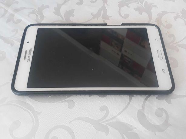 Samsung galaxy tab 4 8 gb