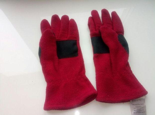 Перчатки Adidas. Оригинал.