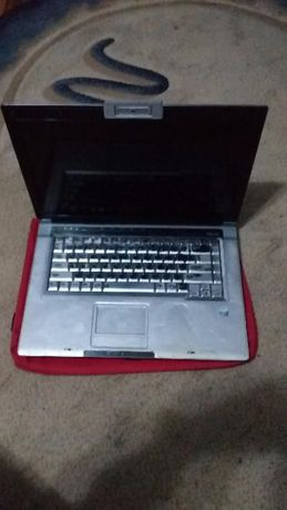 Laptop Asus F5RL Core 2 Duo T5450 1.66GHz