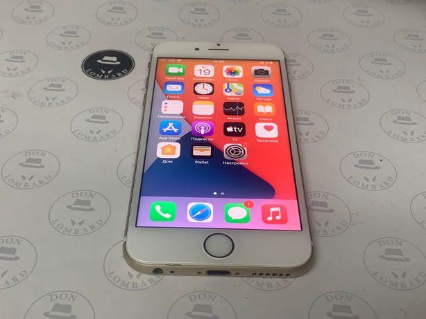 Iphone 6s 32Gb Рассрочка 0-0-24