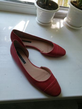 Продам обувь р 41