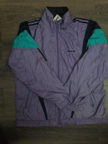 Jacketa Adidas Originals  Vintage