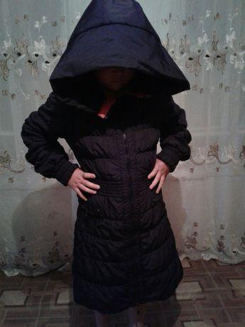 Куртки за 6000