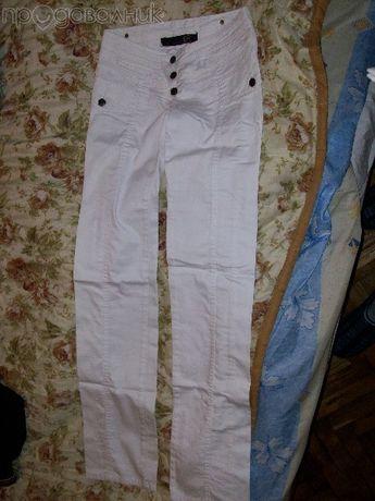 панталон Just Cavalli