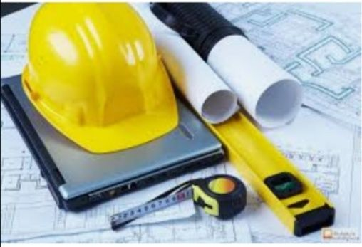 ПТО, м29 услуги в строительстве