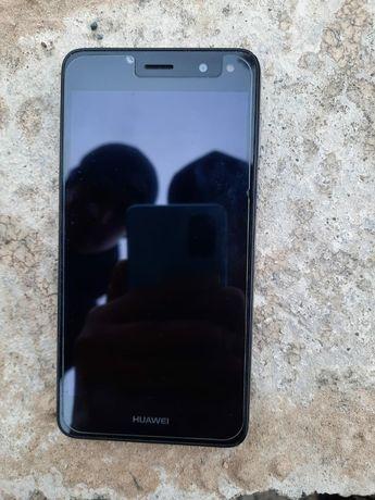 Huawei y5 2017 ..