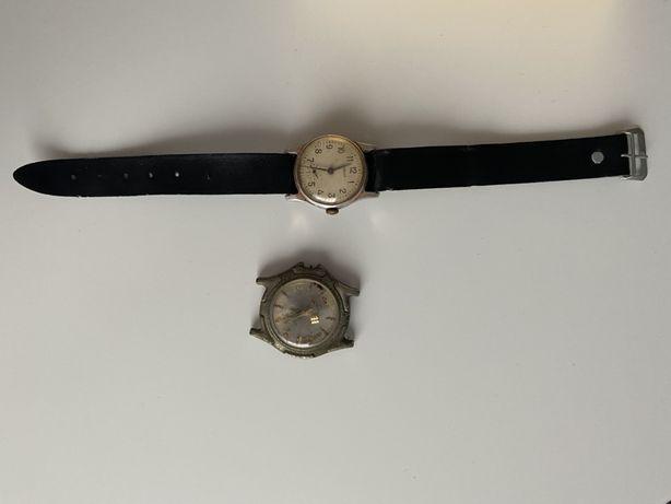 Ceasuri vintage