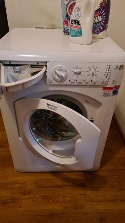 Продется стиральная машина