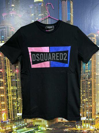 Tricouri drquared2,calitate premium