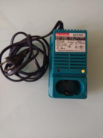 Incarcator baterii Makita