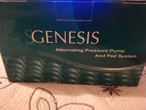 Антидекубитален дюшек Genesis