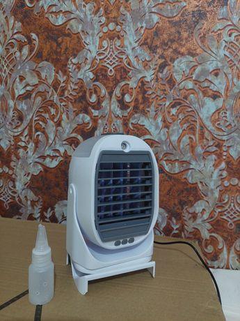 Кондер кондёр кондиционер мини кондиционер мини кондер вентелятор