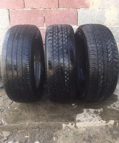 Продам резину (шины) 235/55/R18