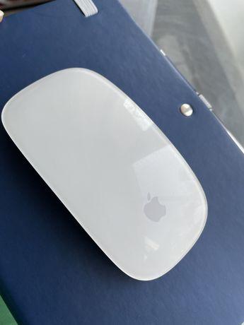 Мышка беспроводная Magic Mouse 2 Apple