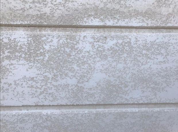 Русты для обшивки дома и фасада