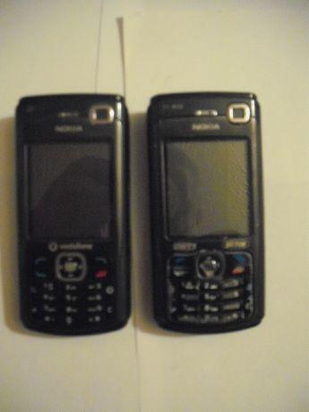 Lot Nokia N 70-1