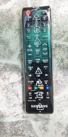 чисто ново дистанционно Самсунг, Samsung remote control TV BN59-01180A