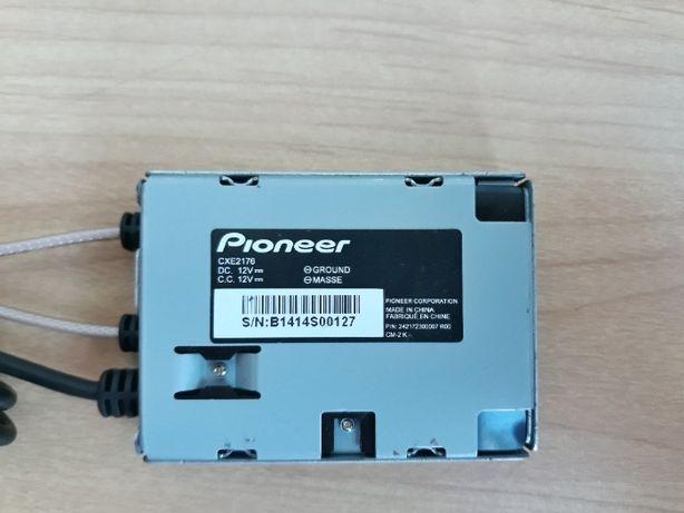 Antena auto tcm rds Pioneer (pt modelele Pioneer Avic)