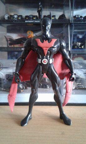 Figurina Batman Beyond, Serie Animata original KENNER 1999