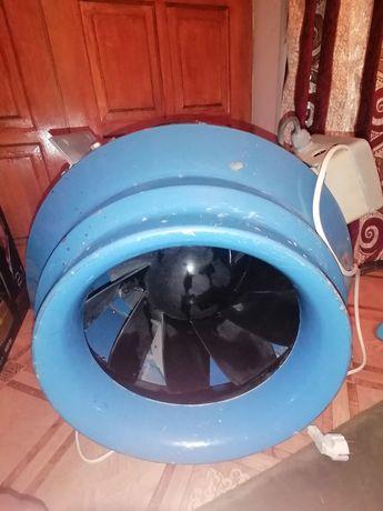 Продам вентилятор вытешку