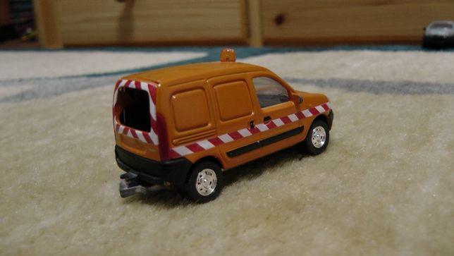 Macheta Renault Kangoo