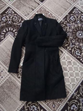 Пальто на р 40_42