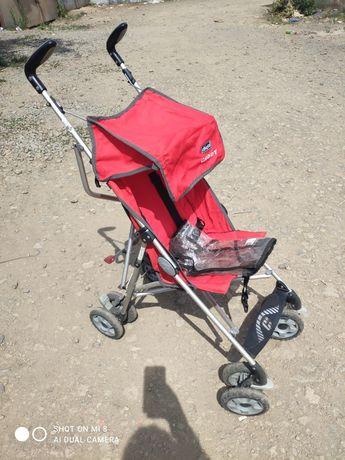 Детская коляска Chicco CADDY