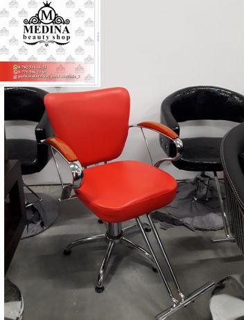 Кресло мойка парикмахерский