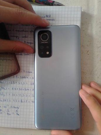 Xiaomi Mi 10 T 8/128