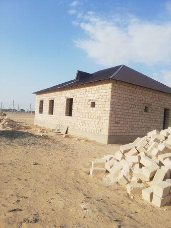 Продаётся частный дом г. Жанаозен Рахат-4 77 коше 177 уй