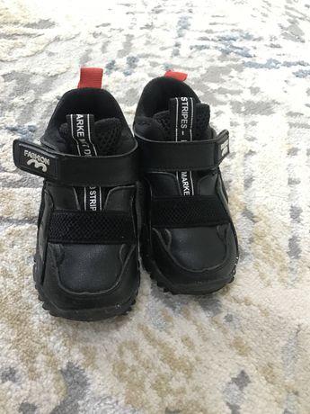 продам кроссовочки
