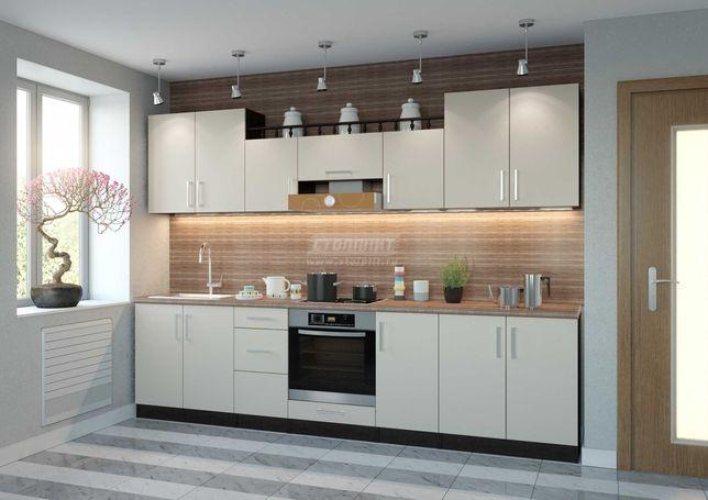 Кухонный Гарнитур Мебель на Заказ Принимаем Заказы Замер Люкс качество