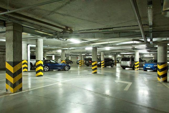 Здаются в аренду (места)в паркинги в г.Нур-Султан