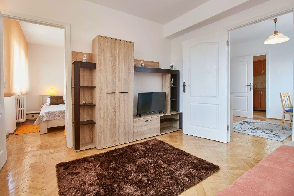 Cazare Regim Hotelier Bucuresti - imagine 1