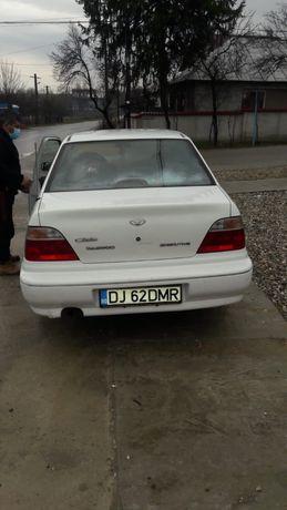 Vand Cielo 2004 benzina. GPL