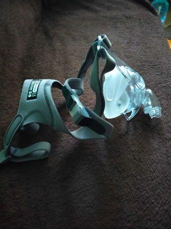 Vand mască pentru CPAP