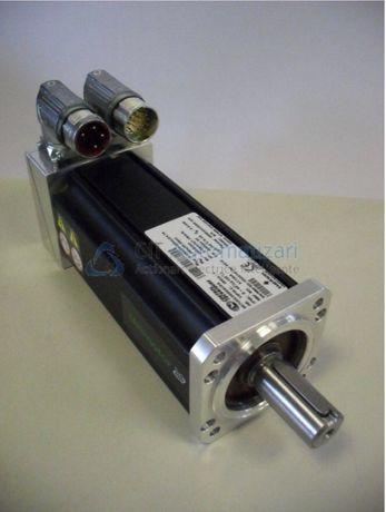 Motor turbina eoliana 0.44 kW / 1.4 Nm*curent altern.