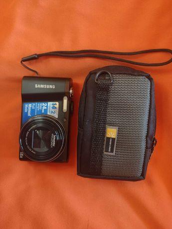 Продавам фотоапарат Самсунг