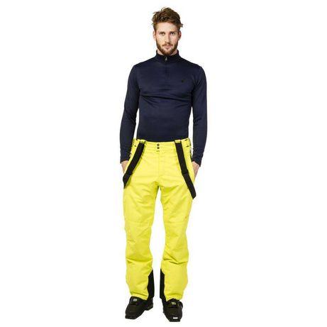 Нов ски/сноуборд панталон / долнище Protest Oweny 10к