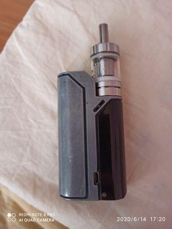 Vând tigare electronică wismek