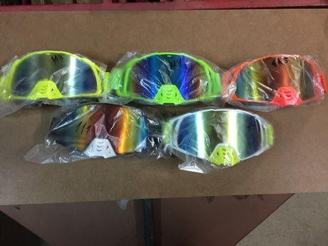 515 Специална Цена Маска Очила Маски ски сноуборд ski snowboard goggle