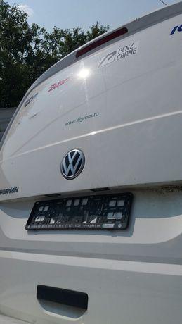 Dezmembrez Volkswagen Transporter  (5,6)2012-2018