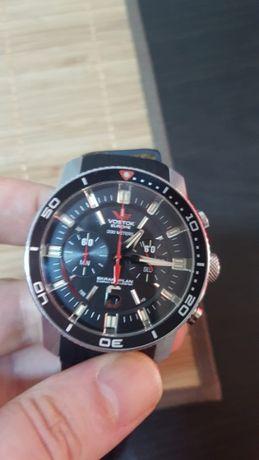 Ceas Vostok Europe Ekranoplan KM Grand Chrono 6S21/546A508