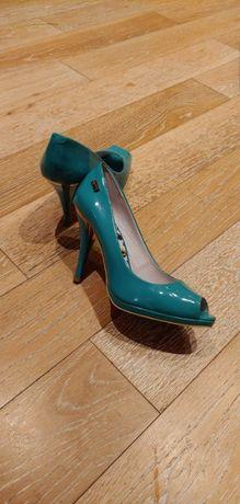 Pantofi Miss Sixty Bridge