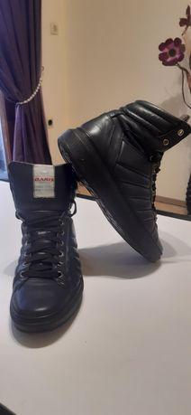 Дарис мъжки обувки